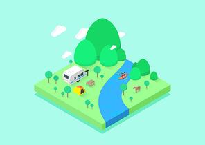 summer island 002