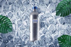 Cool ice 010