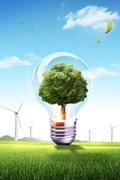 친환경에너지 001