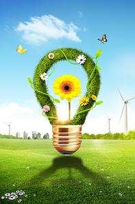친환경에너지 005