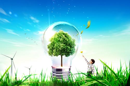 친환경에너지 006