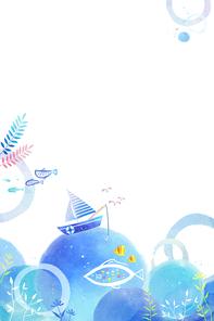 바다풍경 008
