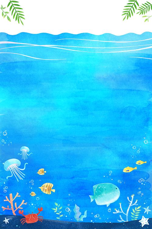 바다풍경 011