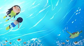 여름물놀이 012