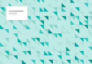 패턴 배경디자인 01