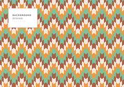 패턴 배경디자인 03