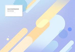 패턴 배경디자인 07