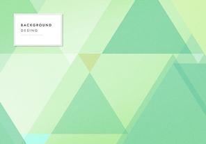 패턴 배경디자인 09
