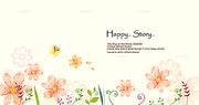 spring 20