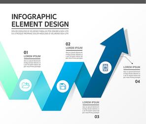디자인 인포그래픽 비즈니스41 (nahye)