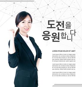 편집사진 배경 과일1 (yuni)