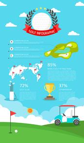 디자인 인포그래픽 스포츠 (러블리하)