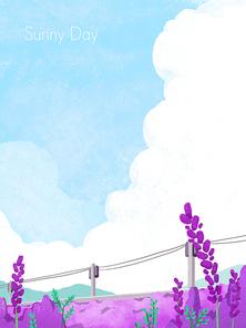 화창한 날8 (민민)