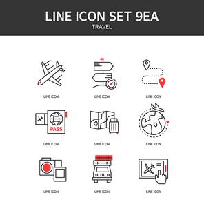 라인 아이콘6 (GIONE)