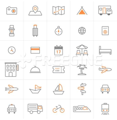 icon_line_travel
