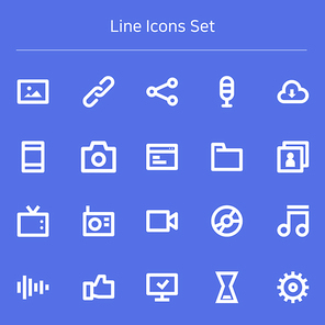 Icon_pictogram_media