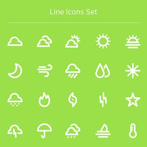 Icon_pictogram_weather