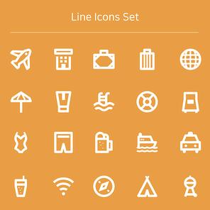 Icon_pictogram_travel