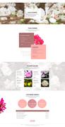 [Webdesign]웹사이트 시안_기업03