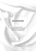 [그래픽] 뷰티 백그라운드 01