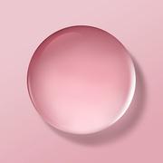 [일러스트] 물방울 10