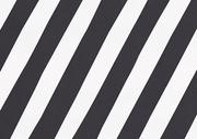 [일러스트] 색종이 배경 13