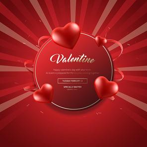 발렌타인데이_036