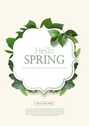 spring_012