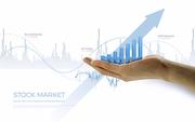 stock market_007