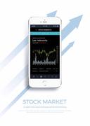 stock market_011