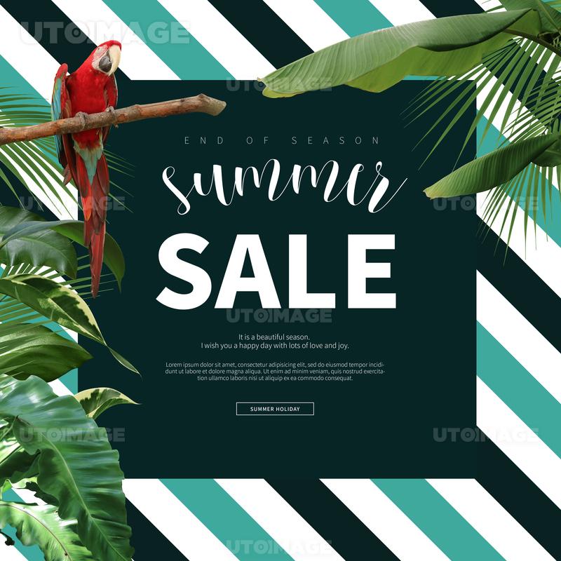 summer sale_004