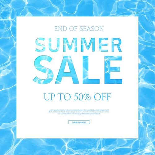 summer sale_017