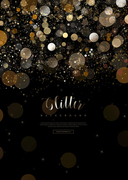 glitter background_002