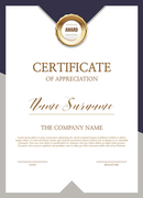 certification_007
