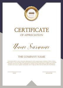 certification_007