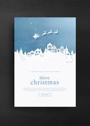 christmas poster_044