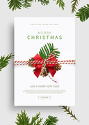 christmas poster_022