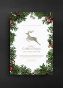 christmas poster_023
