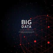 bigdata_018