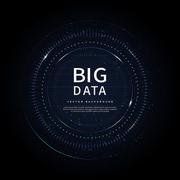 bigdata_020
