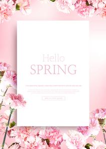 spring_050