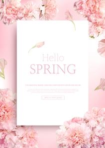 spring_049