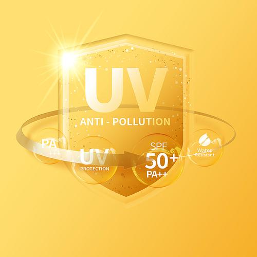 Sunscreen_024
