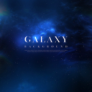 galaxy background_005