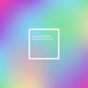 hologram background_003
