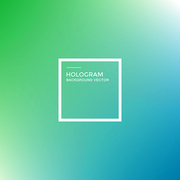 hologram background_009