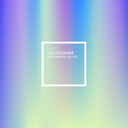 hologram background_008