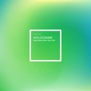 hologram background_013