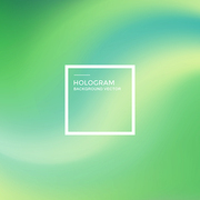 hologram background_015