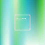 hologram background_016